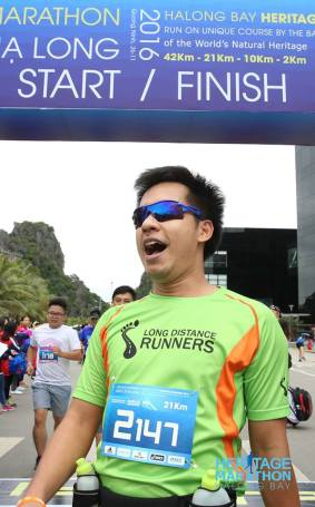 prelude-to-halong-bay-marathon-2017-17